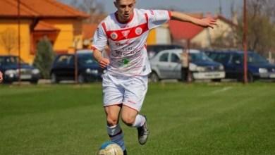 Photo of Execuțiile lui Costin nu au fost de ajuns: Ardealul Cluj – UTA Under 19  2-2