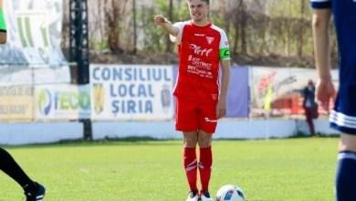 """Photo of Gligor, revanșă rapidă după penalty-ul ratat cu golul speranțelor reaprinse: """"Norocul ține cu cei puternici!"""""""