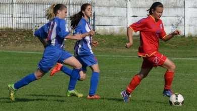 Photo of Ocaziile nu țin loc de goluri: CS Ineu – Juniorul Satu Mare 0-0