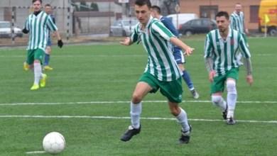 """Photo of Un penalty tardiv le-a furat """"alb-verzilor"""" primul succes al primăverii: Păulișana Păuliș – Voința Mailat 1-1"""