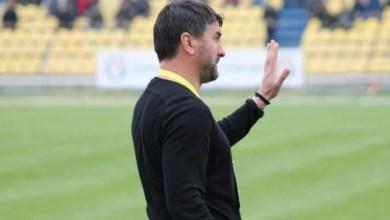 """Photo of Mihalcea: """"Meci extraordinar, scorul putea fi și mai mare"""""""