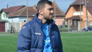 """Photo of Sabău: """"A câștigat echipa preocupată să distrugă fotbalul, ce s-a adaptat perfect la condițiile imposibile de joc"""""""