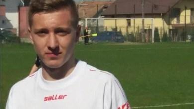 """Photo of Sabău i-a apropiat și mai mult pe """"roș-albi"""" de finală: Unirea Alba Iulia – UTA Under 17  0-1"""