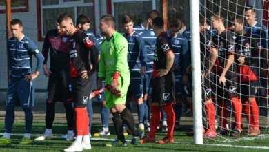 Photo of Etapa a 26-a (intermediară) în Liga IV-a: Câte trei goluri pentru pretendentele la titlu, doar Sîntana mai câștigă în Top 6!