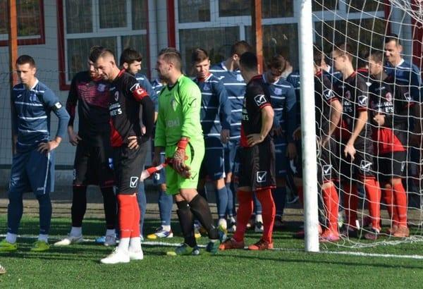 Etapa a 26-a (intermediară) în Liga IV-a: Câte trei goluri pentru pretendentele la titlu, doar Sîntana mai câștigă în Top 6!