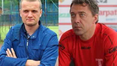 """Photo of La Clinceni, Roșu dă piept cu un fost coleg la Steaua! Lincar – """"uns"""" antrenor la Academica înaintea meciului cu UTA"""
