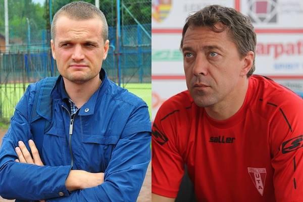 """La Clinceni, Roșu dă piept cu un fost coleg la Steaua! Lincar – """"uns"""" antrenor la Academica înaintea meciului cu UTA"""