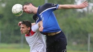 Photo of Lung(a) luptă pentru campionat: Crișul Chișineu Criș – Păulișana Păuliș   3-0