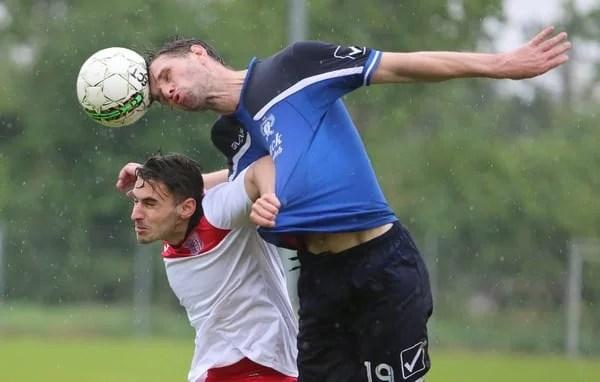 Lung(a) luptă pentru campionat: Crișul Chișineu Criș – Păulișana Păuliș   3-0