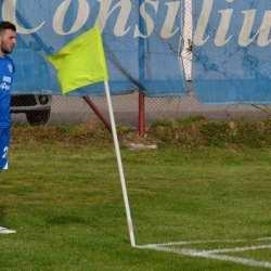 "Sebișenii, în ""rovinele"" promovării la...Rovinari: ""Meci cheie cu Pandurii II, avem doar varianta victoriei"""