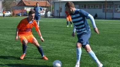 Photo of Cupa României (faza județeană): Beliu – la a treia victimă de Liga a 4-a, Sîntana, Lipova și Curtici ajung în semifinale