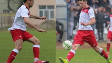 """Photo of Pașcu și Trabalka, eroii derby-ului de la Criș, țin Lipova cu picioarele pe pământ: """"Suntem la mâna noastră, dar mai avem șase meciuri grele"""""""