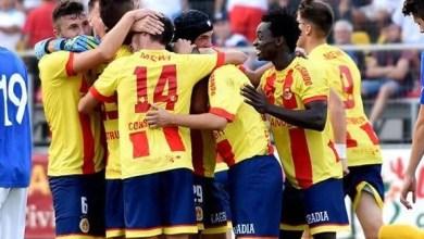 Photo of Liga a 2-a a debutat cu 40 de goluri, aproape jumătate reușite de Ripensia! Hermannstadt, Mioveni și UTA își arată forța din start!