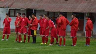 Photo of Liga a VI-a, etapa a 14-a: Duelul Macea – Pilu continuă în Seria A, nici Seleușul nu se lasă Pîncotei în Seria B