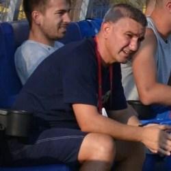 """Stoican, după eșecul ce a aruncat Sebișul pe locul 5: """"Când te joci cu ocaziile, plătești. Păcat de munca depusă un an întreg"""""""