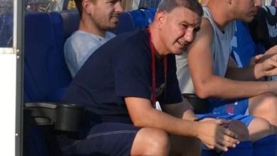"""Photo of Stoican, după eșecul ce a aruncat Sebișul pe locul 5: """"Când te joci cu ocaziile, plătești. Păcat de munca depusă un an întreg"""""""