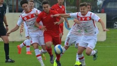 Photo of UTA și Dinamo se pregătesc de o semifinală în dublă manșă, în Liga Elitelor U19! Ultimul act – pe 29 iulie?