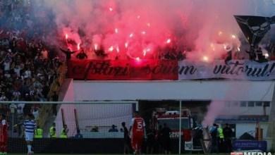 Photo of Derby-ul Vestului, record de spectatori și telespectatori pentru Liga a 2-a! Digi Sport se teme pentru audiența de la finala Cupei
