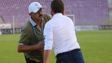 """Photo of Popa: """"Trebuia să vă dăm șapte! La Șiria vă dăm patru-cinci!"""" Roșu: """"Mai vedem!"""""""