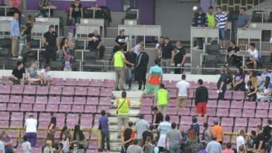 Photo of Biletele la ACS Poli – UTA costă între 15 și 50 de lei, la meciul retur abonamentele arădenilor nu mai sunt valabile!