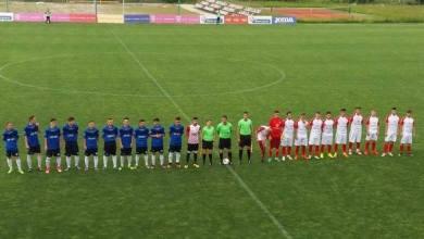 Photo of Autoritari pentru medaliile de bronz: UTA – LPS Satu Mare  3-0