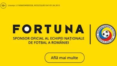 Photo of Unde găsim agenții de pariuri Fortuna în Arad?