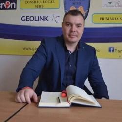 Pleacă Cojocaru de la Sebiș pentru a o antrena pe ACS Poli?