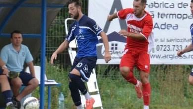 Photo of Crișul și Șimandul au început seria amicalelor în fotbalul județean, ex.-ul Covaci – printre marcatori pentru trupa lui Muzsnay