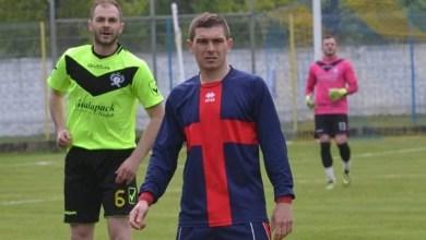 """Photo of Nădlacul se pune în mișcare pentru Liga 4-a cu o """"grămăduță de sponsori"""" și Puie, Gabor sau Luculescu în dreptul achizițiilor"""