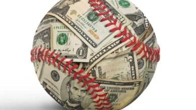 Photo of Câți bani alocăm pentru a juca la pariuri sportive?