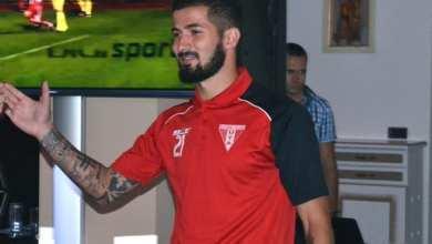 """Photo of Buleică a început sezonul titular în Liga 1, acum vrea să se întoarcă în elită cu UTA: """"Mă integrez rapid, sunt pregătit să debutez chiar sâmbătă"""""""
