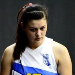 ICIM-ul și-a luat pivot de 21 de ani, de la Iași