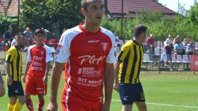 """Photo of Căpitanul Curtuiuș, decisiv din prima rundă: """"Puncte foarte mari, a contat mai puțin aspectul estetic astăzi"""""""