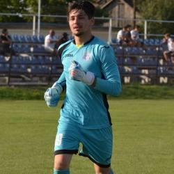 """Iliescu i-a luat fața lui Bujor la câteva zile de la sosirea la Lipova: """"Îmi place cum se muncește aici, o să facem o figură frumoasă"""""""