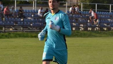 """Photo of Iliescu i-a luat fața lui Bujor la câteva zile de la sosirea la Lipova: """"Îmi place cum se muncește aici, o să facem o figură frumoasă"""""""