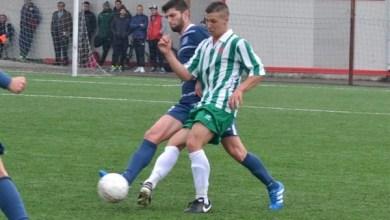 Photo of Chepețan i-a stricat debutul lui Aslău: Frontiera Curtici – Voința Mailat  2-3