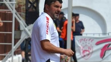 """Photo of Mihalcea acuză atitudinea unor fotbaliști: """"Dacă nu înțeleg să joace pentru echipă, doar ei vor avea de suferit"""""""