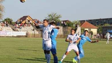 Photo of Liga a II-a, etapa a 5-a: Pandurii produce surpriza la Mioveni, arădeanul Rus printre marcatori!
