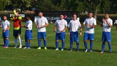 Photo of Peste o săptămână se joacă 16-imile Cupei, faza județeană: Șimand și Păuliș au parte de adversari de Liga 6-a!