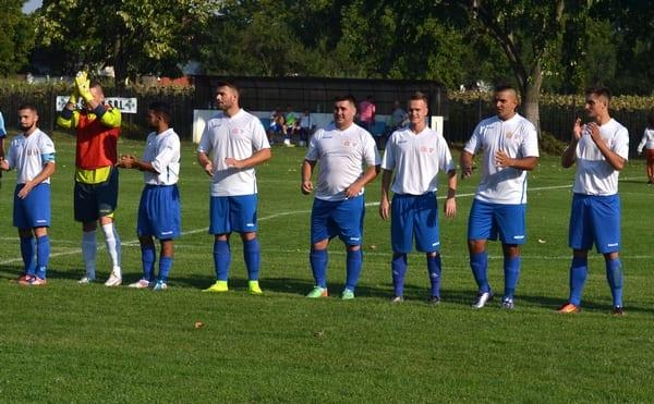 Peste o săptămână se joacă 16-imile Cupei, faza județeană: Șimand și Păuliș au parte de adversari de Liga 6-a!