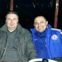 """Criș - Pecica, primul derby al Ligii a 4-a Arad, cu gazdele mari favorite: """"Jucăm cu principala contracandidată la locul 1, dar suntem 100% pregătiți!"""""""
