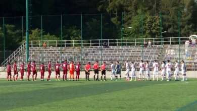 Photo of Punct salvat, pe merit, în prelungiri: CFR Cluj – UTA 2-2