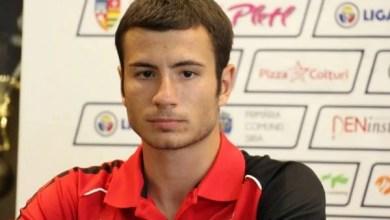 """Photo of Secretul lui Prună: """"Fotbalul trebuie jucat și cu sufletul"""""""