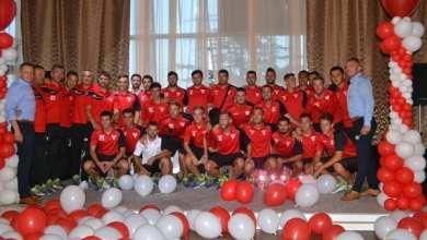 """Photo of UTA se vede tot la TV Arad, iar mesajul pentru FRF și Digi e clar: """"Să se țină cont de brand, palmares și rattingul echipei!"""""""