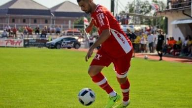 """Photo of Adili – titular înChampions League, Țucudean și CFR-ul se pot gândi la """"duelul"""" cu Malmo"""