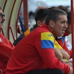 """A doua înfrângere după mai bine de un an de zile lasă trupa lui Bogoșel și Petcuț în afara Ligii Elitelor: """"CFR-ul, peste noi la toate capitolele"""""""