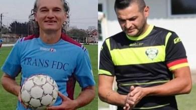 Photo of Liga a VI-a, etapa a doua: Bujacul lui Botiș și Sântana lui Drida conduc cele două serii cu o medie de impresionată de goluri