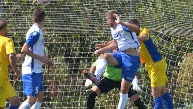 Photo of Liga IV-a Arad, etapa a 21-a: Crișul mai face un pas hotărât spre titlul de campioană, Pecica – la al doilea eșec consecutiv