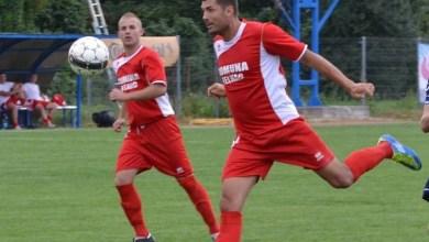 Photo of Glonțul a ferit viceliderul: Victoria Felnac – Unirea Sântana 0-0