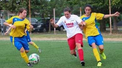 Photo of Echilibru în Țara Zărandului: CS Ineu – Sporting Lugas Oradea  1-1